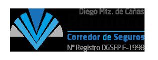 Logotipo de Berrueco