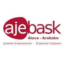 Logotipo de Ajebask