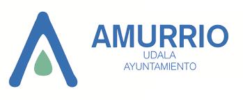 Logotipo del ayuntamiento de Amurrio