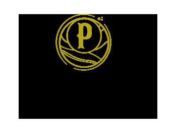 Logotipo de Bodegas Pomar de Burgos