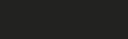 Logotipo de Ciento noventa