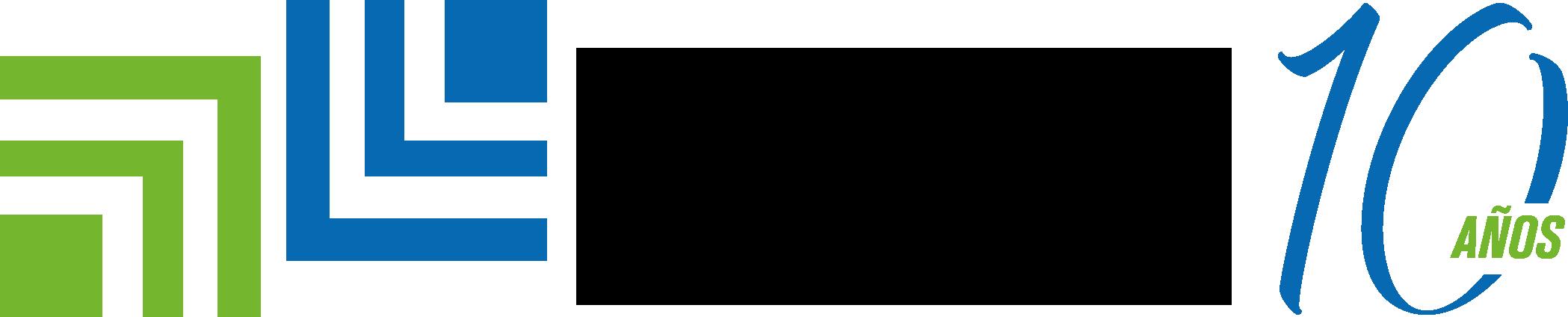 Logotipo de Coaser
