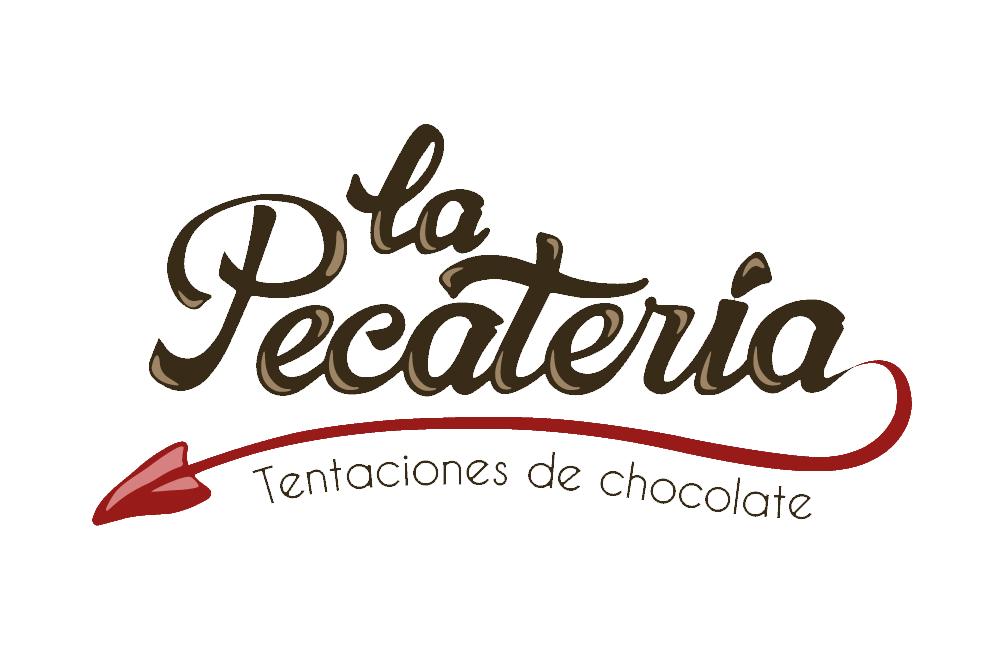 Logotipo de La Pecateria