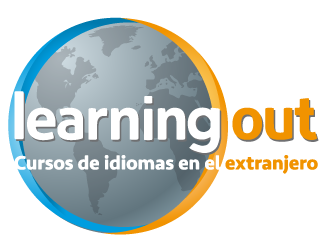 Logotipo de Learning-out