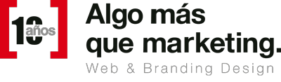 Algomasquemarketing