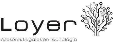 Logotipo de Loyer
