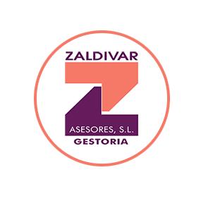 Logotipo de Zaldivar Asesores